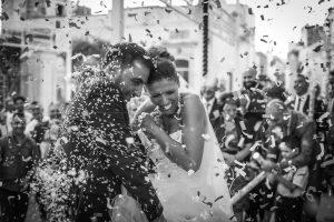 fotografo lecce matrimonio